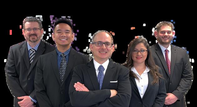 Integritechs Team